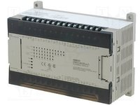 OMRON CPM1A-40CDR-D
