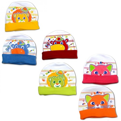 Cap Baby C17 Travel