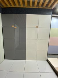 60x60 FULL-BODY PORCELAIN FLOOR TILES