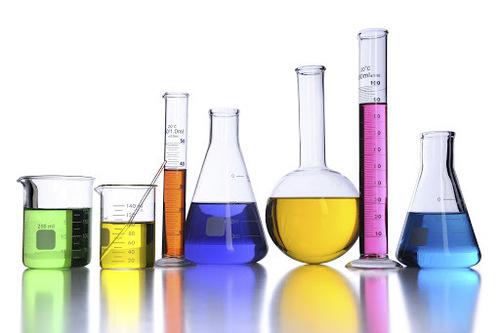 5'-O-(4,4'-dimethoxytrityl) N2-isobutyryl-2'-deoxyguanosine,