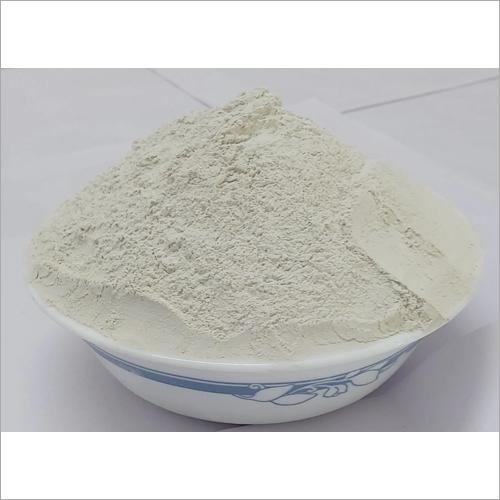 Vetmin Powder