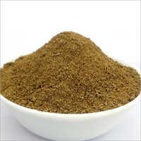 Toxin Binder Powder