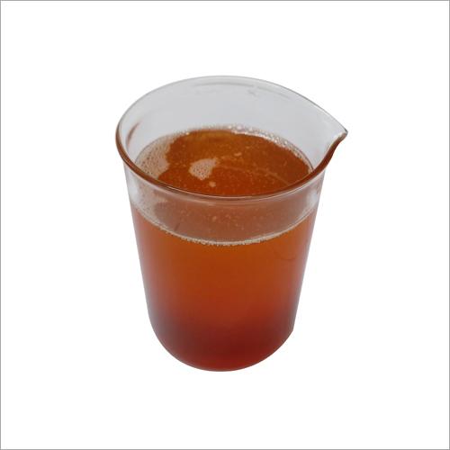 Provit a3h Liquid Feed