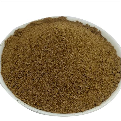 Pio PPM Powder