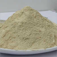 Piomin Layer Premix Powder