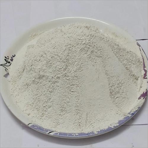 Piomin Broiler Premix Powder