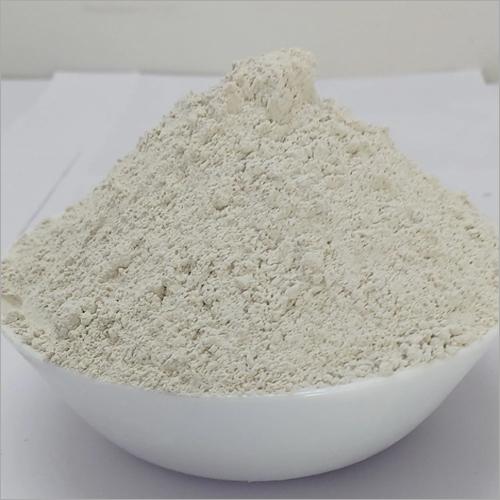 Piomin AS Stress Minerals Powder