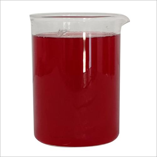 Pio Liv Boost Liver Syrup
