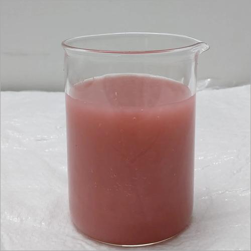 Pio Cal Vit Calcium Phosphorus Liquid Gel