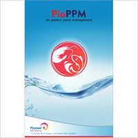 Pio Pond Management For Aquaculture
