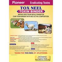 Tox Neel Toxin Binder