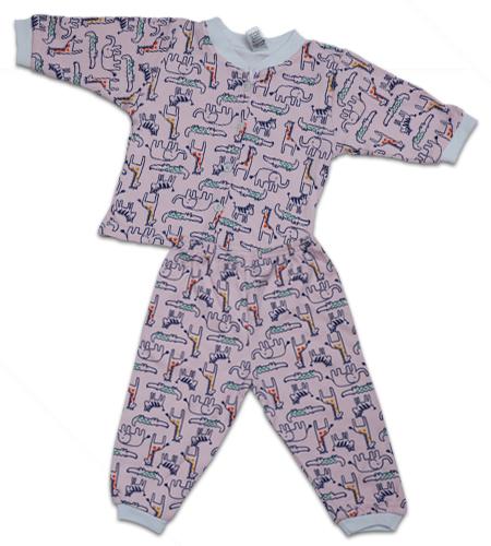 Baby Nightwear