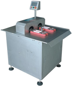 Ydj-120 Electric Automatic Sausage Typing Machine