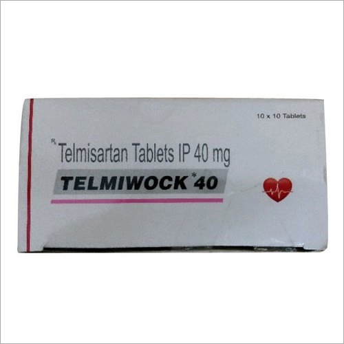 Chest Pain And High Blood Pressure Tablets