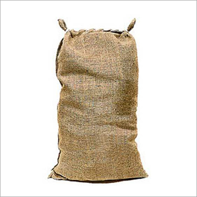Pure Jute Gunni Bag