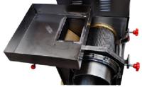Ydf-200 Fish Meat Separating Grinding Machine
