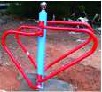 Dipping Equipment