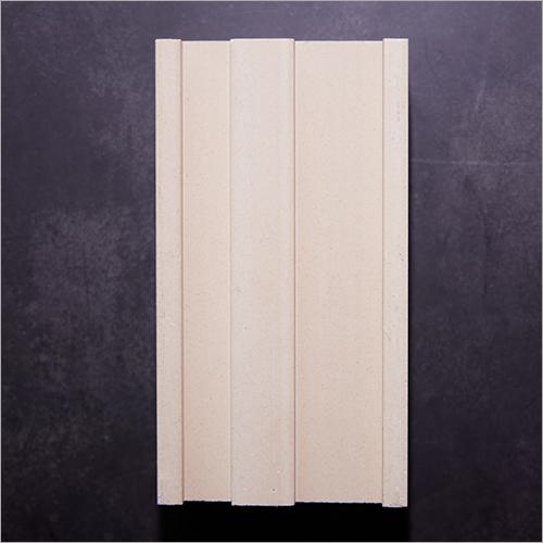 Rectangular Wpc Door Frames