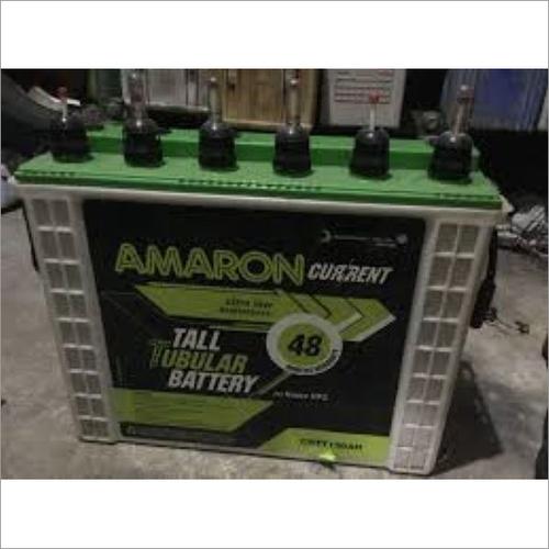Amaron Industrial Batteries
