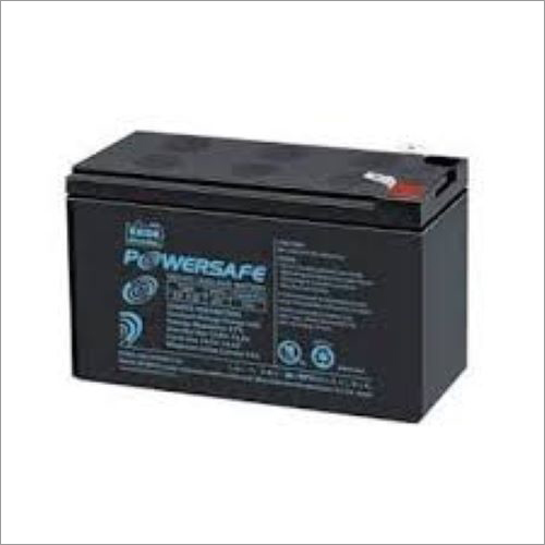 Dry Batteries