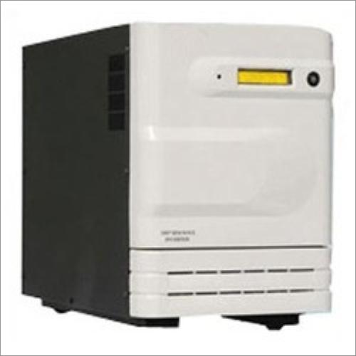 3 Phase Power Inverter