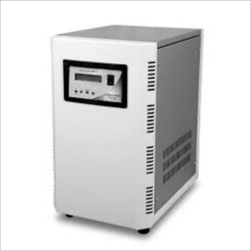 Commercial Inverter