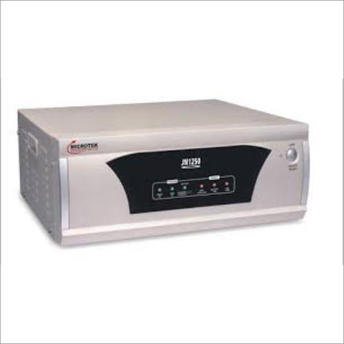 Electric Inverter