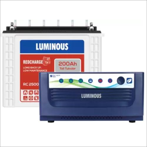 Luminous Power Inverter