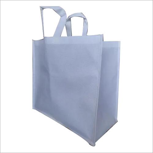 Box Type Non Woven Bags
