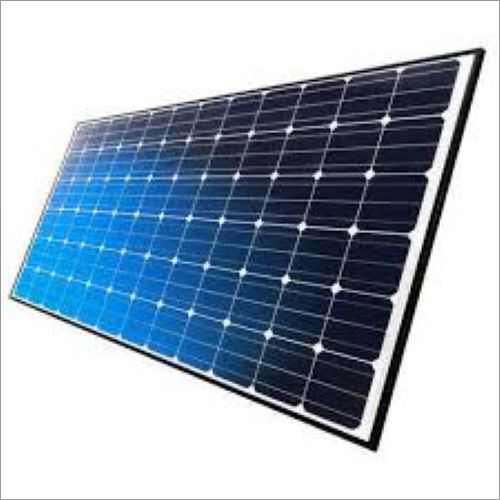 Solar Module