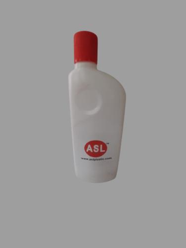 500 ML Floor Cleaner Bottle