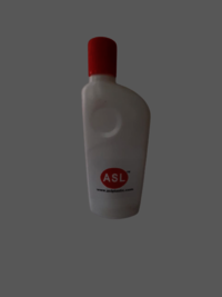 500 ML Floor Cleaner Bottle