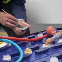 Inverter Battery Repairing Service