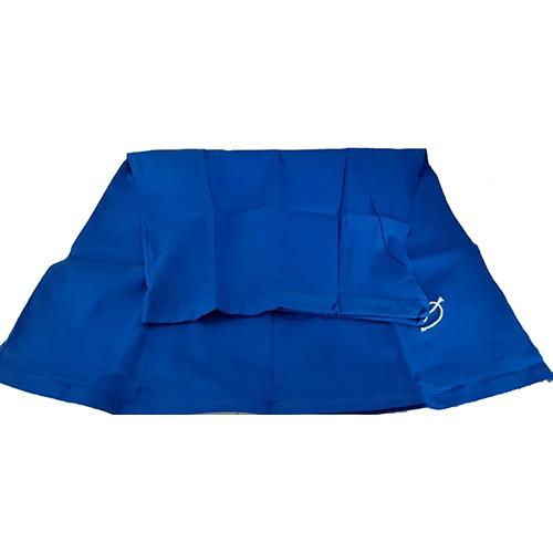 4 Line Petticoat