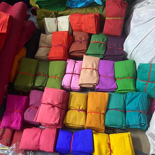 Bundle of Petticoat