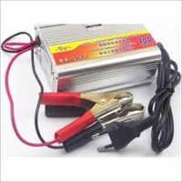 Inverter Battery Charger