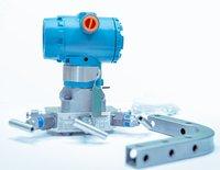 Rosemount 3051cd Pressure Transmitter