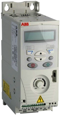 Acs150-03e-01a9-4 Ac Drives