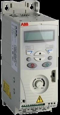 Acs150-03e-07a5-2 Ac Drives
