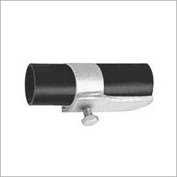 Steel Couplers and Fittings