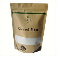 Natural Coconut Flour