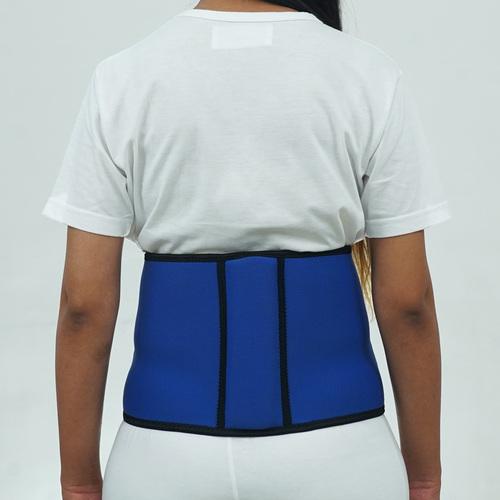 Back Wrap (Neoprene)
