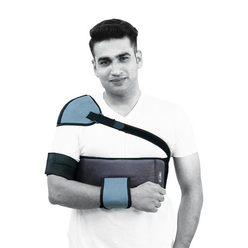 Comfort Shoulder Immobilizer