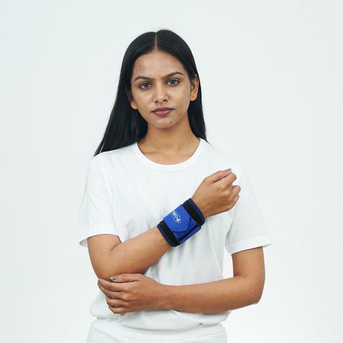 Wrist Binder (Neoprene)