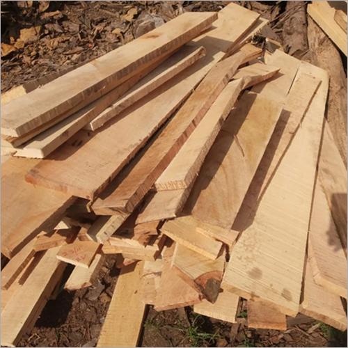 Commercial Mango Wood Plank