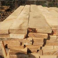 Mangowood Plank