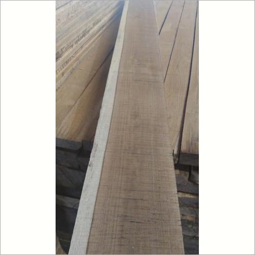 Teak Wood Plank