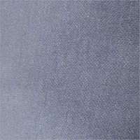 PC Knitted Fabric