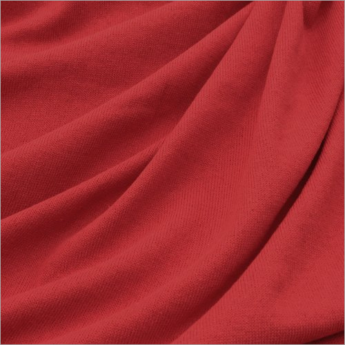 Garment Knitted Fabric