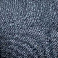 Poly Cotton Matty Fabric